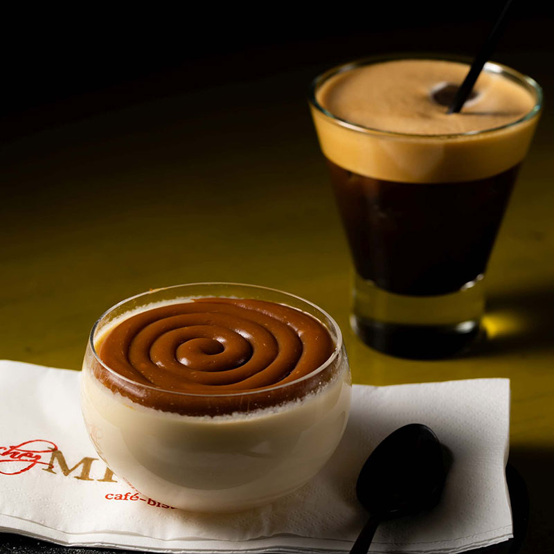 poikilies kafe